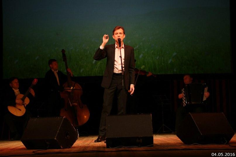 5 мая 2016 г, Праздничный концерт ко Дню Победы, ДК Выборгский, СПт-г (фото) IP1D26dnb6I