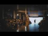 SvitLana Radchuk Lviv Fashion Week Roksolana Bogutska