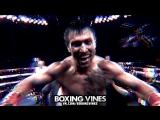 Vasyl Lomachenko vs Roman Martinez| By Shot Shock