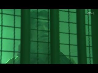 [FRT Sora] Kamen Rider Kabuto - 48 [720p] [SUB]