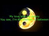 Faith No More - Falling to Pieces - Lyrics