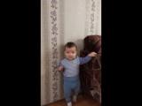 Абдулбари 10 аида журип журген