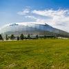 Astana-Arena Astana-Arena