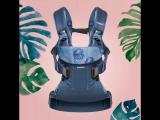 Лимитированная серия рюкзаков-кенгуру BabyBjorn