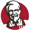 KFC Саратов | Сеть ресторанов и кафе