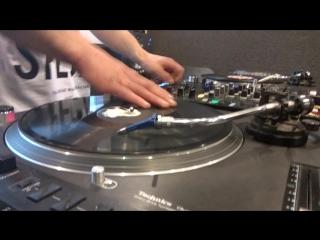 Бэкстейж со съемок промо видео от dj школы   tramplin.pro  и  dj h-alk