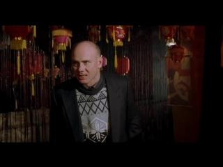 Монолог следователя (отрывок из кф Изображая жертву, реж. Кирилл Серебренников, 2006)