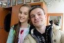 Владимир Горлушко фото #50