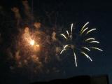 Фестиваль фейерверков-2008-1