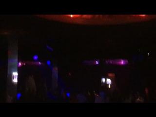 Винтаж ) пятница) Topless DJ Milana