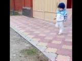 [Kavkaz vine] 😂😅😍