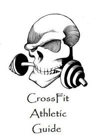 Crossfit Guide