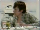 Час пик (1 канал Останкино, 22.06.1994) Евгений Матвеев