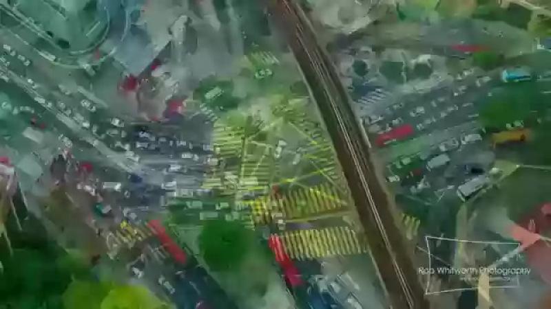 куалу лумпур