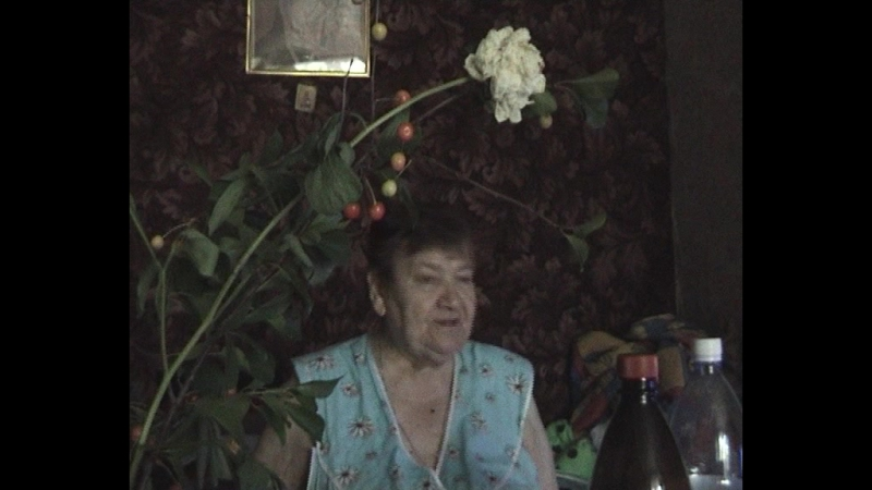 2009-06-17 14.13.48 РОМАШКА