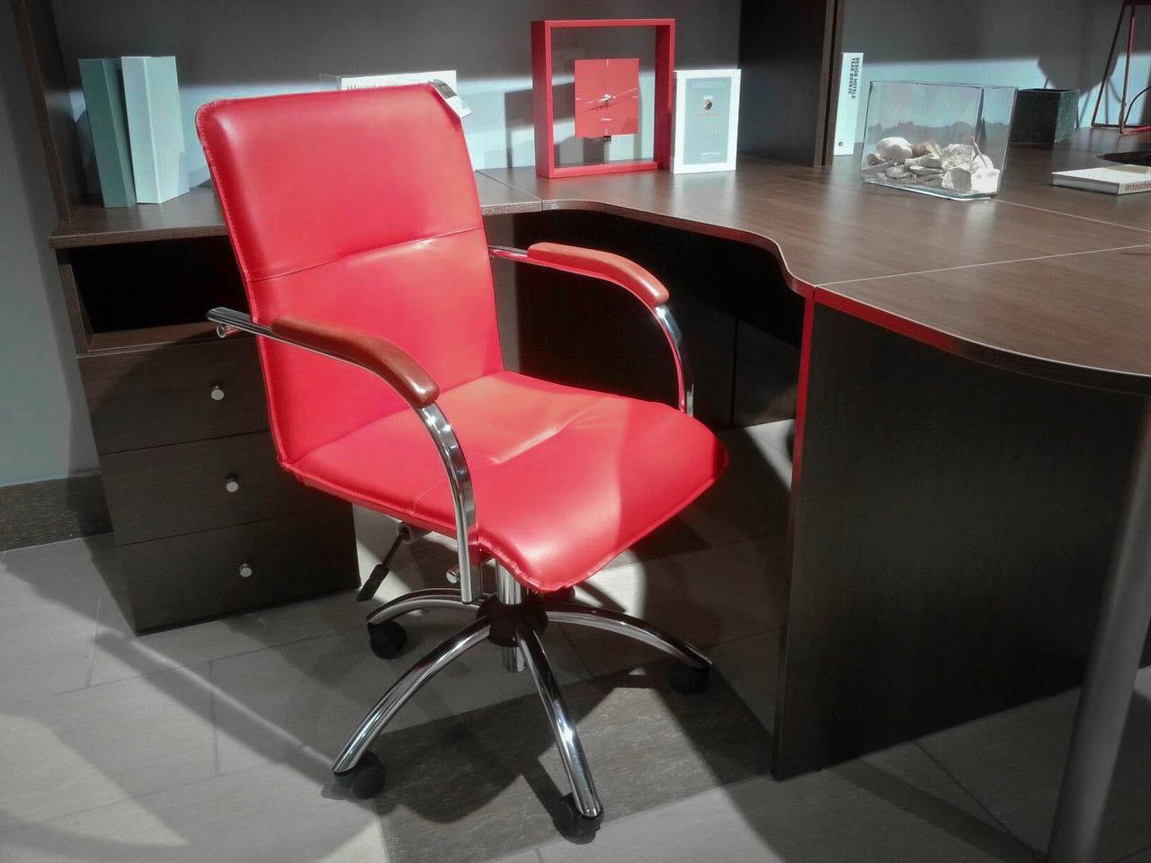 Купить кресло в Усть-Каменогорске