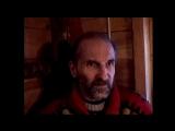 Звуки Му - Еловая Субмарина 2006