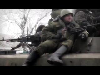 Алла Пугачева - Война _ Новая песня Примадонны_ Военные действия ДНР и ЛНР - Украина