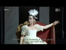 Wolfgang Amadeus Mozart - Le Nozze Di Figaro / Свадьба Фигаро - Act 1 (Spoleto, Italia, 2016), итал. суб.