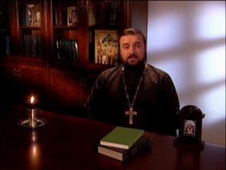 083. 2005.10.09. Святой Иоанн Богослов