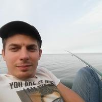 Алексей Чичуа
