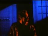 ДЕПЕШ МОД--Policy Of Truth(1990)--клип