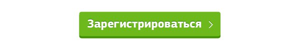 www.salesdoubler.com.ua/affiliate/signup