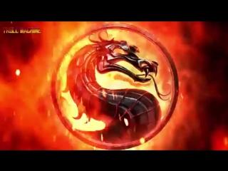 Эпичная подборка фейлов в стиле Mortal Kombat