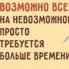 Mikhail Oytsev