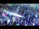 new_Ummon-guruhi-Eslab-qol