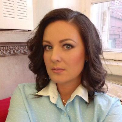 Наталья Давыскиба