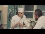 Жил-был доктор... (1984)