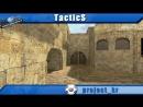 📖 Гайд-обучение КС/CS 71 | de_dust2 👉 [ mamojet] ☑ [ mamojet_gaid_cs]