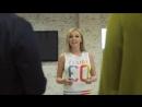 """Дарья Пынзарь в реалити-шоу """"Беременные. После"""" выпуск 5 (24.04.2017)"""