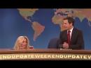 Weekend Update_ Rebecca Larue - Saturday Night Live