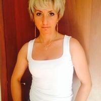 Алена Старкова
