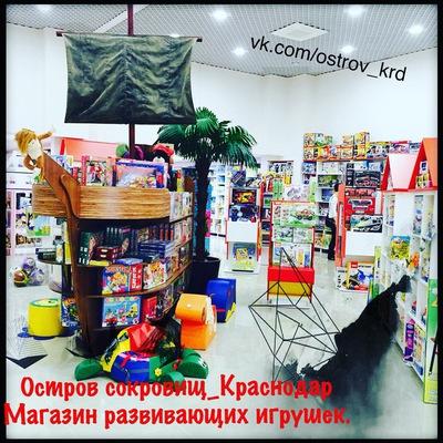 Марки Магазин Пушкино alpha-PVP Без кидалова Сыктывкар