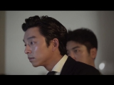 K7 메이킹 필름 영상 공개