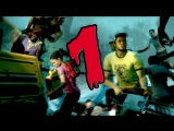 Left 4 Dead 2׃ Ещё есть что доказать #1 - ВЫ СВИХНУЛИСЬ؟!