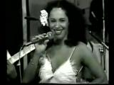 Gal Costa - Aquarela do Brasil (Dia dos Trabalhadores - 1981)
