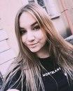 Виолетта Малахова фото #47
