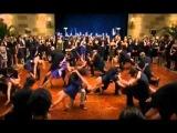 Tango Step Up 3 Jasmine Sullivan - Bust your windows