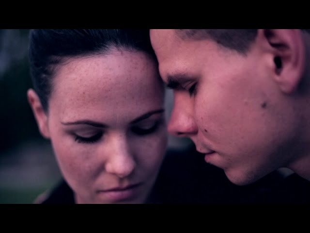 POS.:2 - Tonight (Official Video)