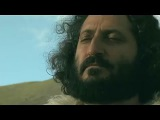 Andranik Sarkavag Manukyan-Vertsunq zhratsan Անդրանիկ Մանուկյան-Վերցունկ Տղեք &#1