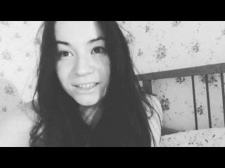 Instagram video by Ида Галич • не судите влюблённую женщину