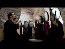 Miraz Erbane Topluluğu Dı Bê Hubyar Semahı Dem Alî yo