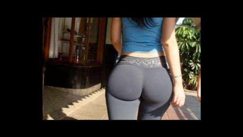 Vídeos Graciosos Caidas Bormas Chistosos 2016 2 Best Funny Fail Compilation √ Suscribete