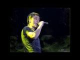 Юрий Шатунов и группа Ласковый май Лучшие песни