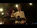Jacob Collier - Fascinating Rhythm, Paradiso Noord 01-02-2017