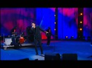 Dan Balan Люби Реальная Премия MUSICBOX 2013